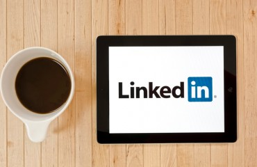 Splez: websites, facebook, twitter, linkedin