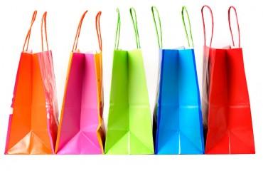 Online Shops - webdesign Splez, Marbella