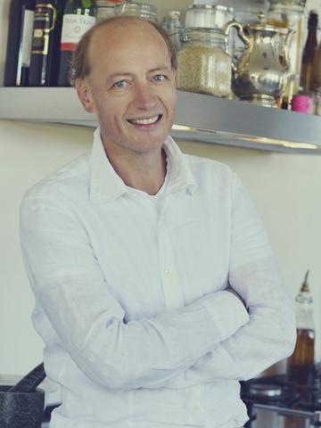 Alphons Gerritsen