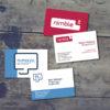 Ontwerp logo door Splez Design