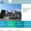 Splez Design - Pointer Marbella