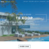Webdesign door Splez: VCL Service